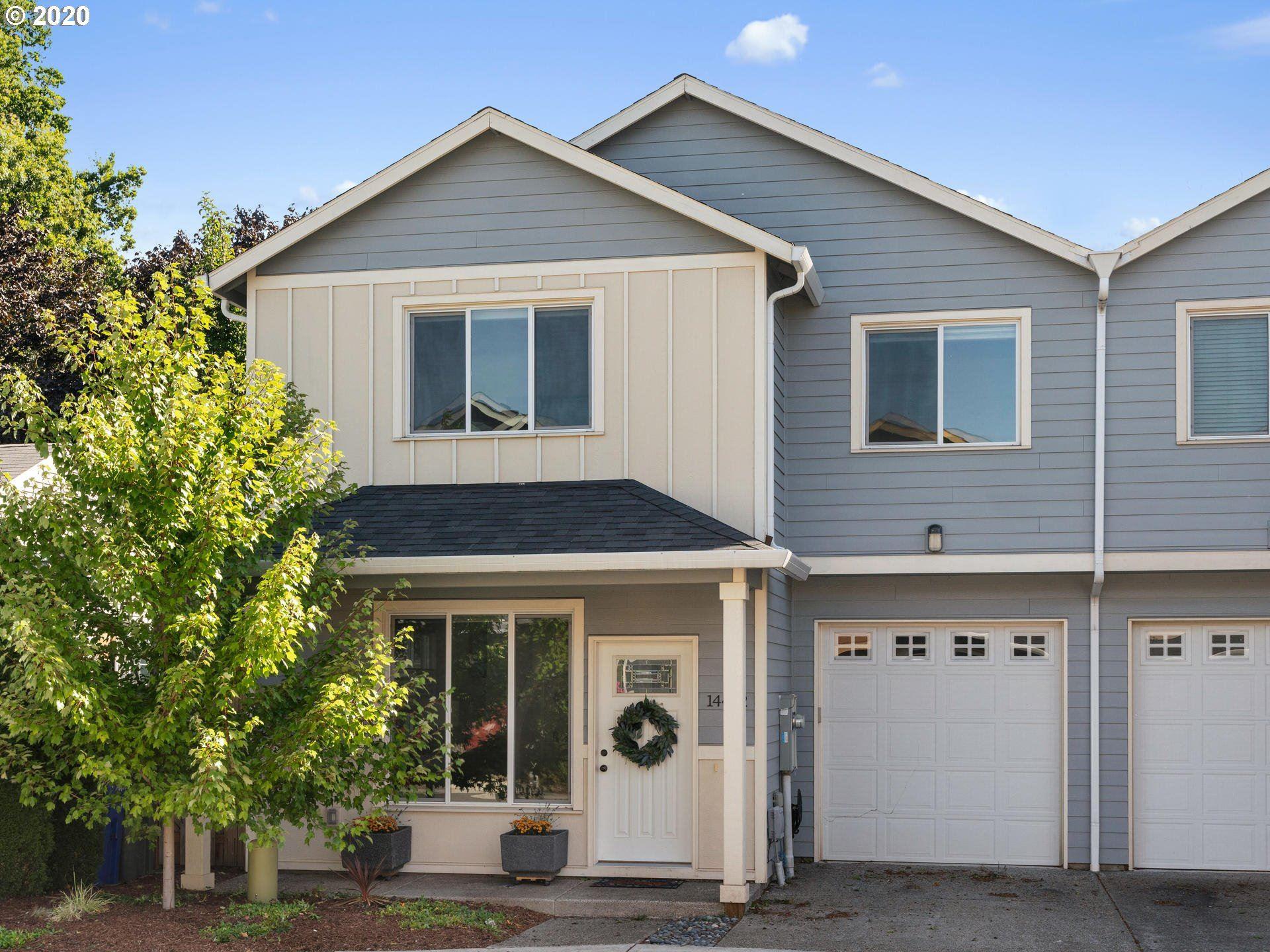 14442 E BURNSIDE ST, Portland, OR 97233 - MLS#: 20629182