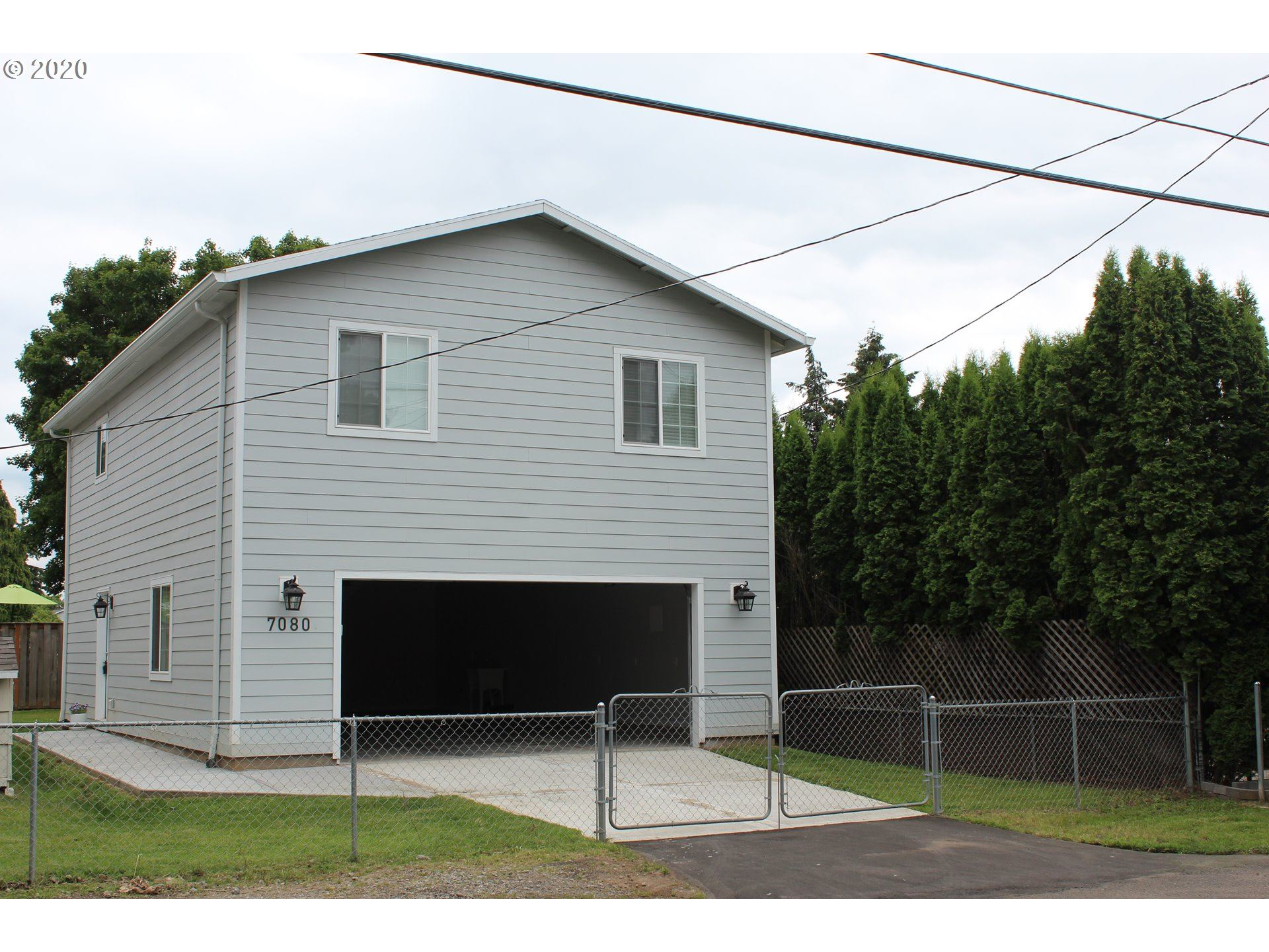 7205 SE 71ST AVE, Portland, OR 97206 - MLS#: 20327183