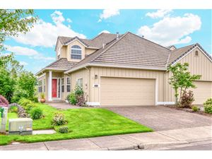 Photo of 15372 NW ABERDEEN DR, Portland, OR 97229 (MLS # 19377184)