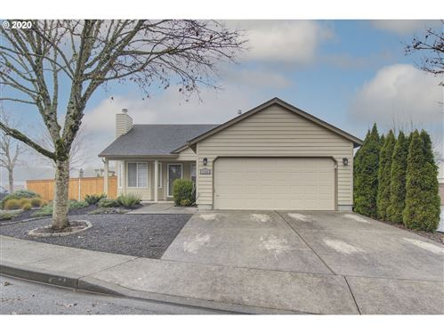 Photo of 1720 SE 178TH PL, Vancouver, WA 98683 (MLS # 20148184)