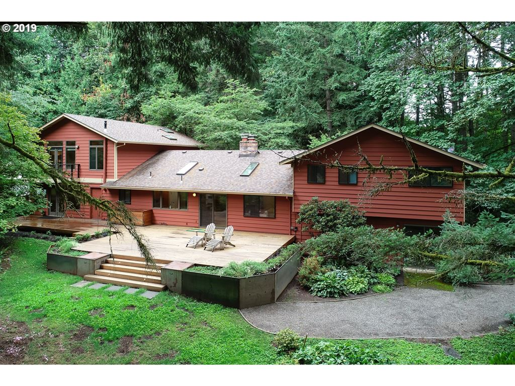 18020 SE 370TH AVE, Sandy, OR 97055 - MLS#: 19076184