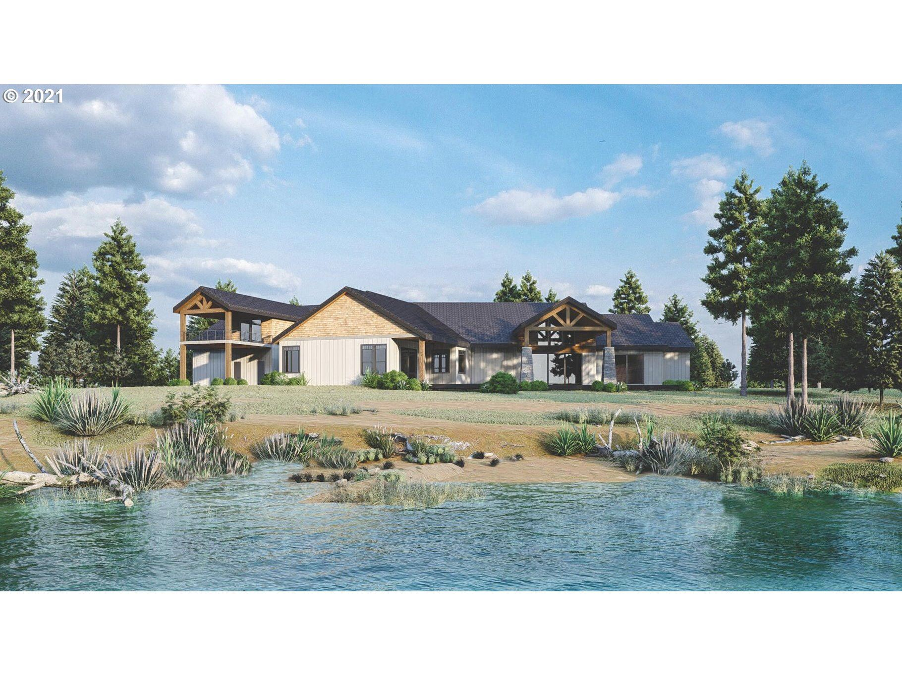 5 Lakes at Tanager, Bend, OR 97703 - MLS#: 21056186
