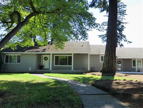 Photo of 2224 SE 158TH AVE, Portland, OR 97233 (MLS # 20109188)