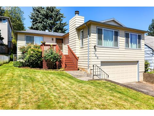 Photo of 125 SE 72ND AVE, Portland, OR 97215 (MLS # 20279188)