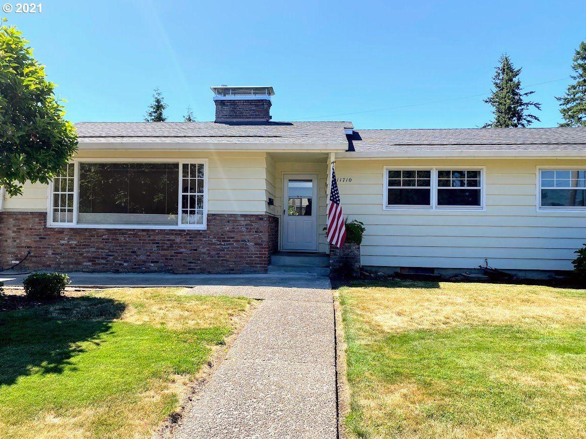 11710 NE FARGO CT, Portland, OR 97220 - MLS#: 21667188