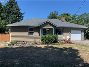 Photo of 14325 SE RIVER RD, Milwaukie, OR 97267 (MLS # 19145189)
