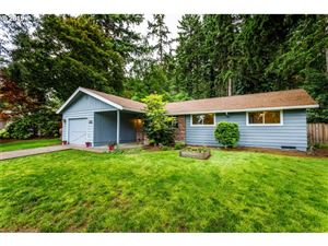Photo of 14010 SW Hargis RD, Beaverton, OR 97008 (MLS # 19620189)
