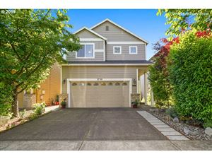 Photo of 2730 BOYD LN, Forest Grove, OR 97116 (MLS # 19239194)