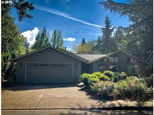 Photo of 5220 SW 153RD AVE, Beaverton, OR 97007 (MLS # 19113195)