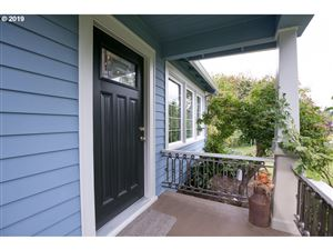 Photo of 14785 SW 81ST AVE, Tigard, OR 97224 (MLS # 19450196)