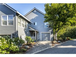 Photo of 9748 NW MILLER HILL DR, Portland, OR 97229 (MLS # 19442199)
