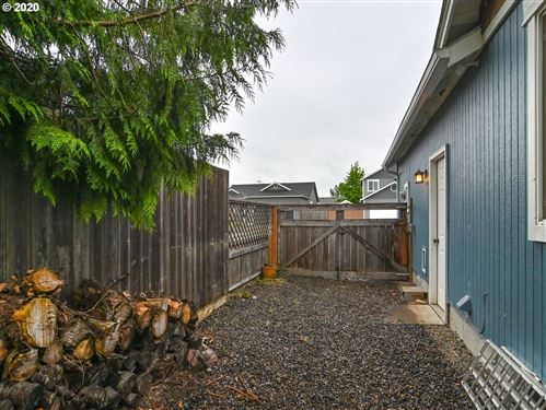 Tiny photo for 242 CANARY AVE, Creswell, OR 97426 (MLS # 20178200)