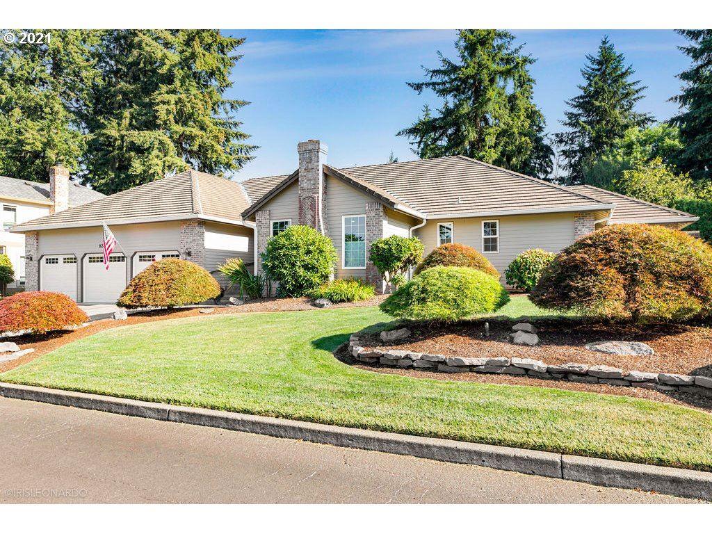 8303 NE 69TH ST, Vancouver, WA 98662 - MLS#: 21225200