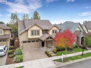Photo of 29068 SW SAN REMO AVE, Wilsonville, OR 97070 (MLS # 19304201)