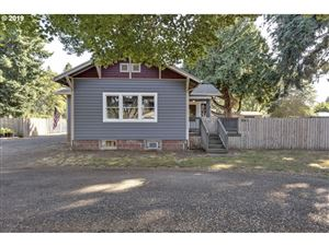 Featured picture for the property 19604201