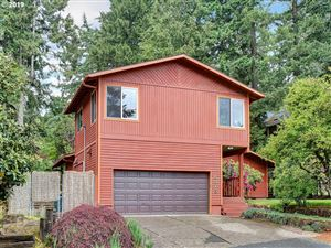 Photo of 6975 SW CANBY ST, Portland, OR 97223 (MLS # 19017202)