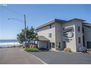Photo of 1415 NW 31ST PL, Lincoln City, OR 97367 (MLS # 18323203)