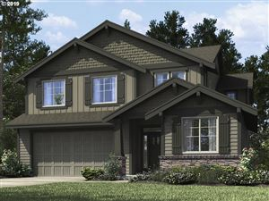 Photo of 19996 SW 64TH TER HS 43 #HS 43, Tualatin, OR 97062 (MLS # 19233203)