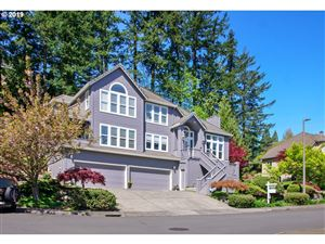 Photo of 895 SW 67TH PL, Portland, OR 97225 (MLS # 19557203)