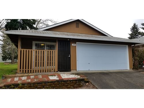 Photo of 255 NW 181ST AVE, Beaverton, OR 97006 (MLS # 20389204)