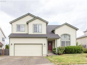 Photo of 13689 SW LIDEN DR, Tigard, OR 97223 (MLS # 19215205)