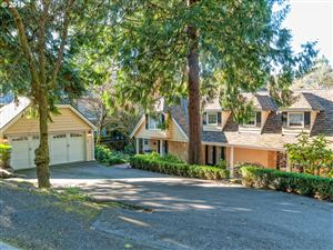Photo of 4011 WESTBAY RD, Lake Oswego, OR 97035 (MLS # 19594205)