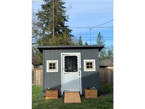 Tiny photo for 315 E 47TH AVE, Eugene, OR 97405 (MLS # 20624205)