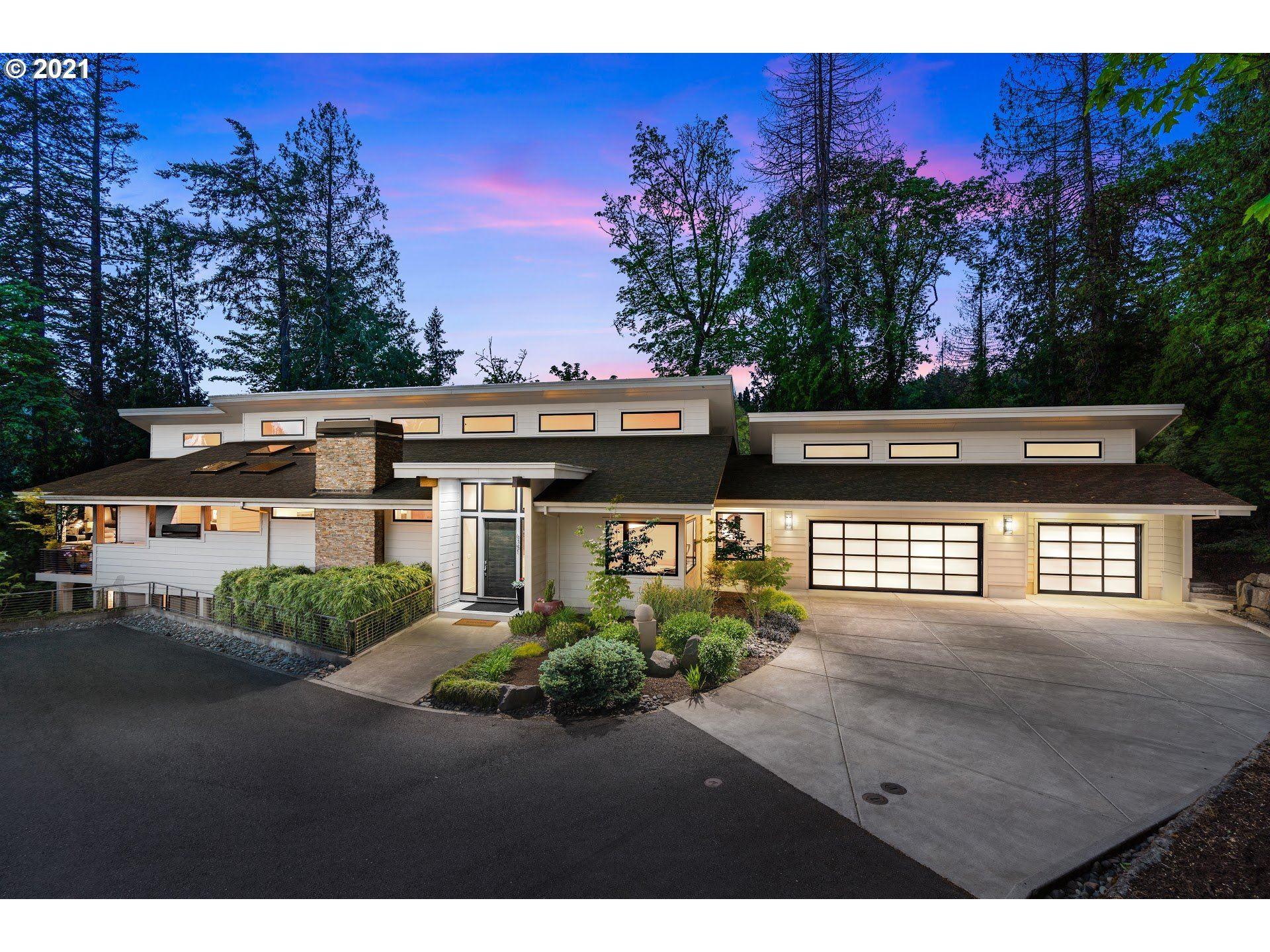 6351 SW LABER RD, Portland, OR 97221 - MLS#: 21211205