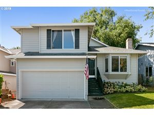 Photo of 15665 SW 82ND AVE, Tigard, OR 97224 (MLS # 19319206)