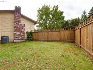 Tiny photo for 17235 SE VALLEY VIEW RD, Milwaukie, OR 97267 (MLS # 19690206)