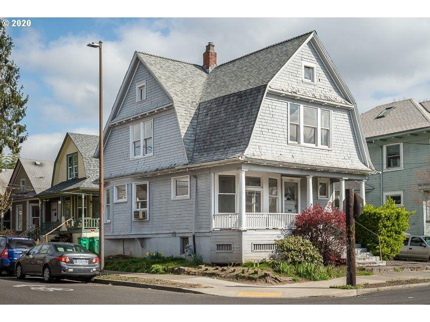 103 NE SACRAMENTO ST, Portland, OR 97212 - MLS#: 20331206