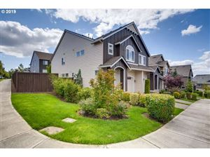Photo of 6896 NW 165TH AVE, Portland, OR 97229 (MLS # 19544207)