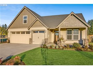 Photo of 15492 SE SACAGAWEA ST LOT59 #LOT59, Happy Valley, OR 97086 (MLS # 19499208)
