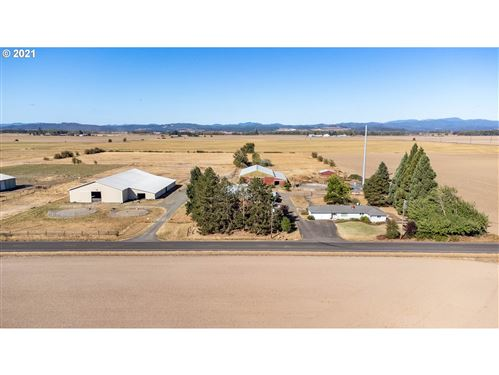 Photo of 92302 GREEN HILL RD, Junction City, OR 97448 (MLS # 21534208)