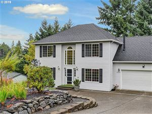 Photo of 18278 SW FALLATIN LOOP, Beaverton, OR 97007 (MLS # 19230211)