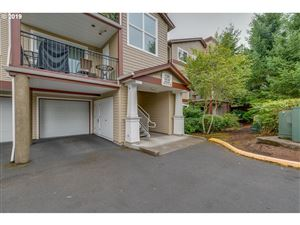 Photo of 730 NW 185TH AVE 105 #105, Beaverton, OR 97006 (MLS # 19310211)