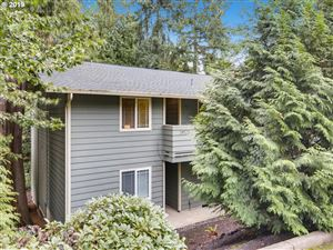 Photo of 29700 SW COURTSIDE DR 48 #48, Wilsonville, OR 97070 (MLS # 19468212)