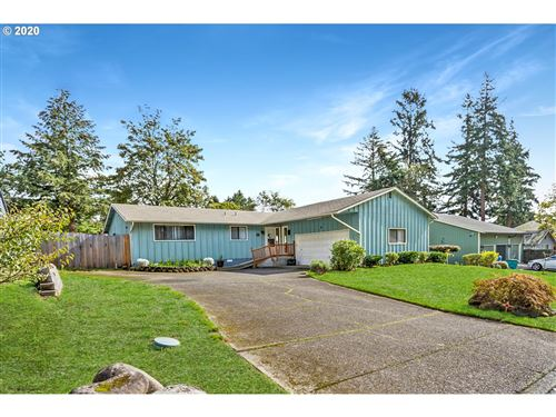 Photo of 2001 SE TALTON AVE, Vancouver, WA 98683 (MLS # 20225212)