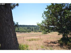 Photo of SEVENMILE HILL RD, The Dalles, OR 97058 (MLS # 17509213)