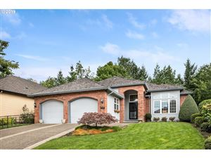 Photo of 4308 NW TAMOSHANTER WAY, Portland, OR 97210 (MLS # 19458215)