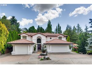 Photo of 14860 SW 139TH AVE, Portland, OR 97224 (MLS # 19507215)