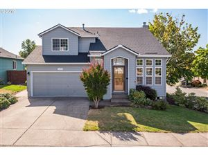 Photo of 13209 SW 157TH AVE, Tigard, OR 97223 (MLS # 19327217)