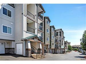 Photo of 11830 NW HOLLY SPRINGS LN #304, Portland, OR 97229 (MLS # 19330217)
