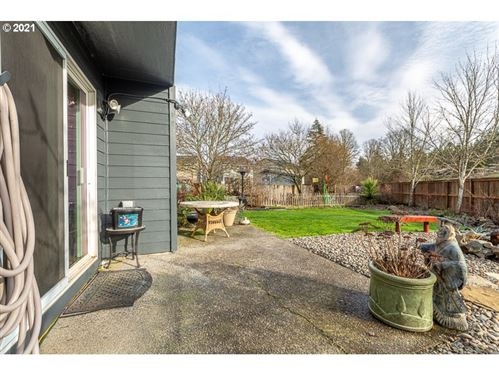 Tiny photo for 41816 NW BROADSHIRE LN, Banks, OR 97106 (MLS # 21356218)