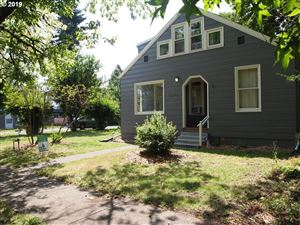 Photo of 5042 SE CARLTON ST, Portland, OR 97206 (MLS # 19683221)