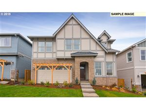 Photo of 16899 SW Appledale RD, Beaverton, OR 97007 (MLS # 19136222)