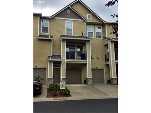 Photo of 2230 SNOWBERRY RIDGE CT, West Linn, OR 97068 (MLS # 19620222)