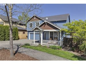 Photo of 1137 33RD AVE, Forest Grove, OR 97116 (MLS # 19111223)