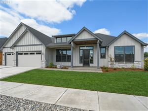 Photo of 18304 NE 79TH ST, Vancouver, WA 98682 (MLS # 19280223)