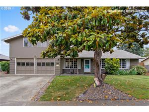 Photo of 13650 SW 23RD ST, Beaverton, OR 97008 (MLS # 19388223)